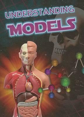 Understanding Models by Jeanne Sturm