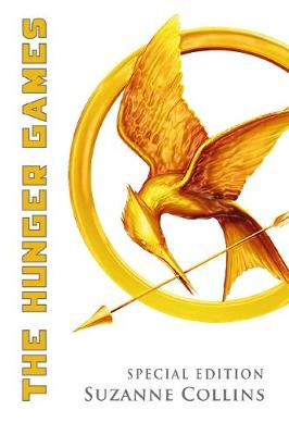 The Hunger Games Special Edition by Suzanne Collins