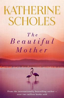 The Beautiful Mother book