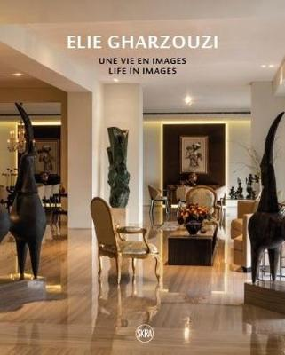 Elie Gharzouzi: Life in Images by
