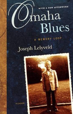 Omaha Blues book