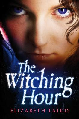 Witching Hour by Elizabeth Laird