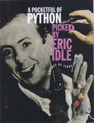 A Pocketful of Python: v. 5 by Eric Idle