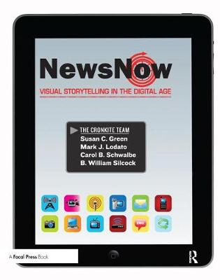 News Now by Susan Green