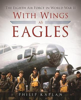 With Wings As Eagles book