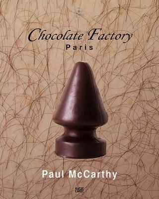 Paul McCarthy by Paul McCarthy