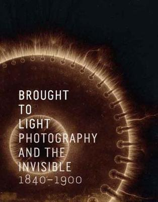 Brought to Light book