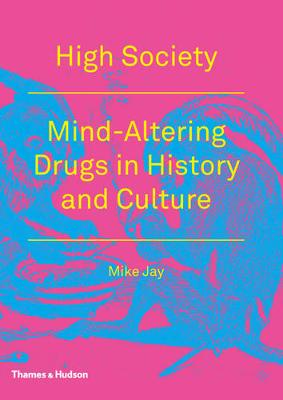 High Society by Mike Jay