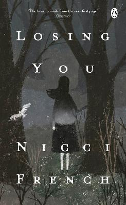 Losing You by Nicci French
