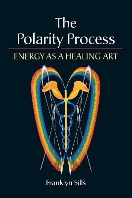 Polarity Process by Franklyn Sills
