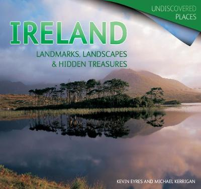 Ireland by Michael Kerrigan