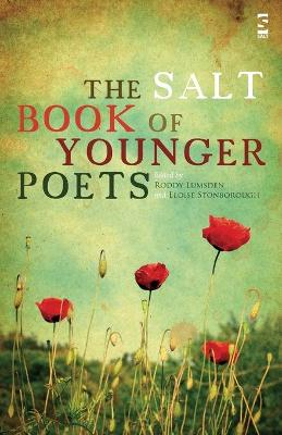 Salt Book of Younger Poets book