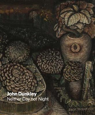 John Dunkley by Diana Nawi