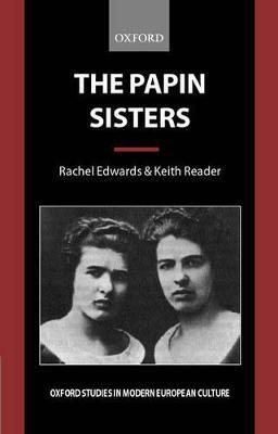 Papin Sisters book