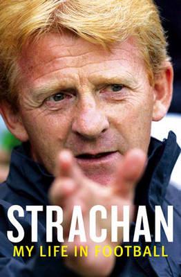 Strachan by Dr. Gordon Strachan