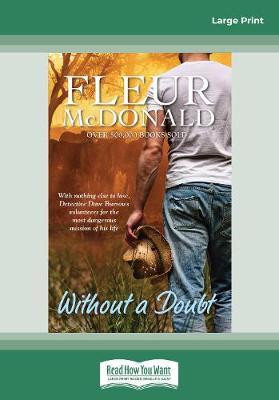 Without a Doubt by Fleur McDonald
