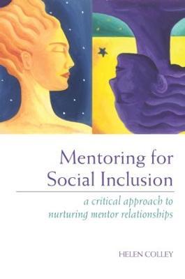 Mentoring for Social Inclusion book
