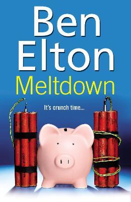 Meltdown by Ben Elton