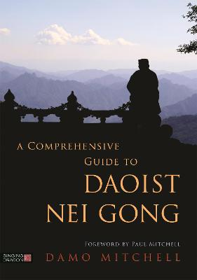 Comprehensive Guide to Daoist Nei Gong book