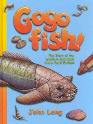 Gogo Fish! by John Long