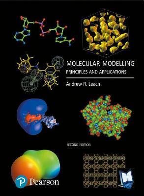 Molecular Modelling book