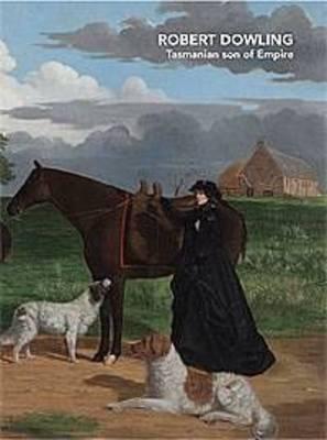 Robert Dowling by John Jones