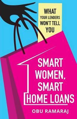 Smart Women, Smart Home Loans book