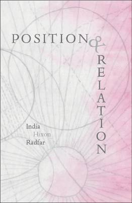 Position & Relation book