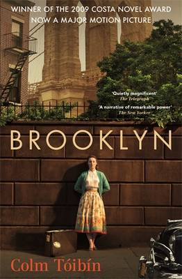 Brooklyn book