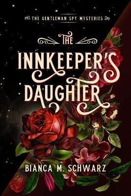 The Innkeeper's Daughter book