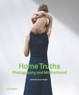 Home Truths book