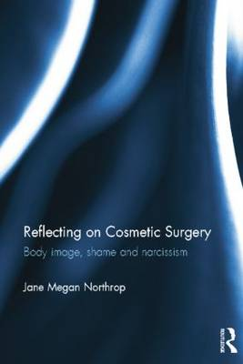 Reflecting on Cosmetic Surgery book