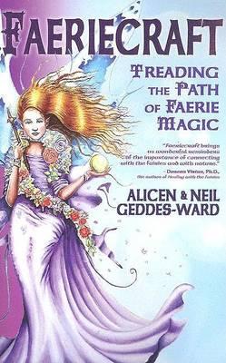 Faeriecraft by Neil Ward