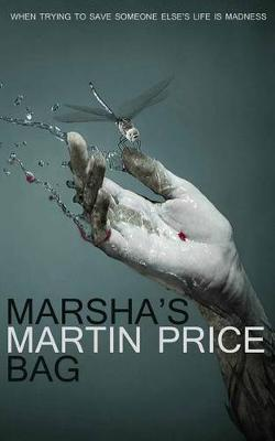 Marsha's Bag by Martin Price