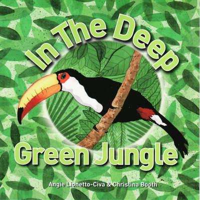 In the Deep Green Jungle book