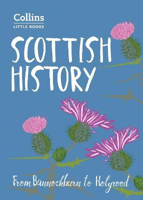 Scottish History by John Abernethy