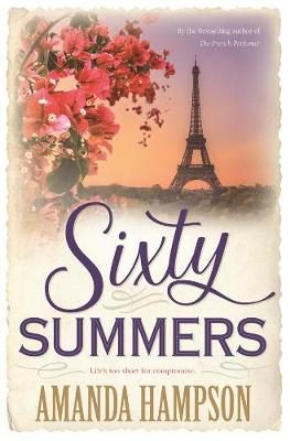 Sixty Summers book
