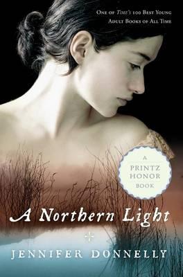 Northern Light by Jennifer Donnelly