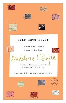Sold Into Egypt book