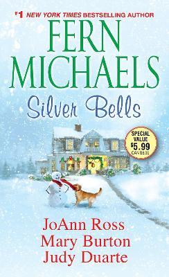 Silver Bells book
