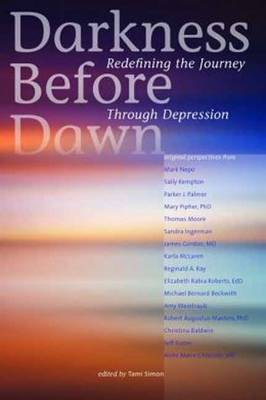 Darkness Before Dawn by Various Authors