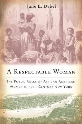 Respectable Woman book