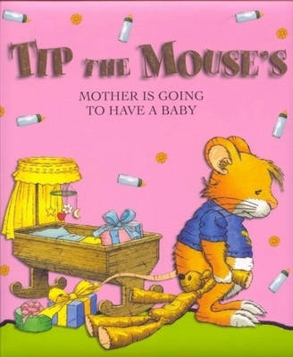 Tip's Mother is Going to Have a Baby by Marco Campanella