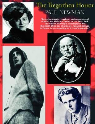 THE Tregerthen Horror by Paul Newman
