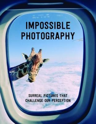Impossible Photography book