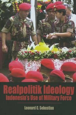 Realpolitik Ideology book