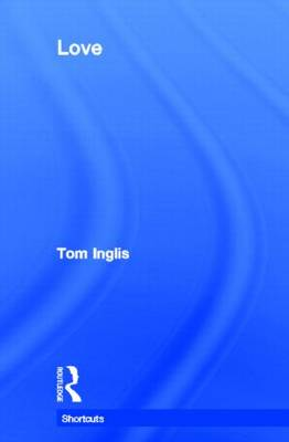 Love by Tom Inglis
