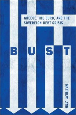 Bust book