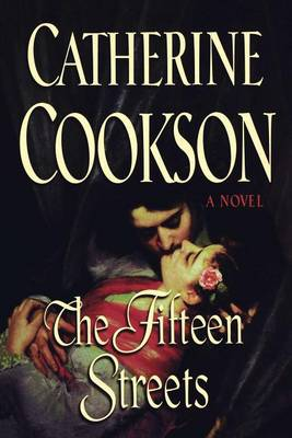 Fifteen Streets by Catherine Cookson