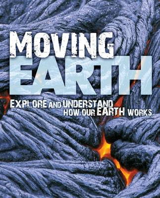 Moving Earth book